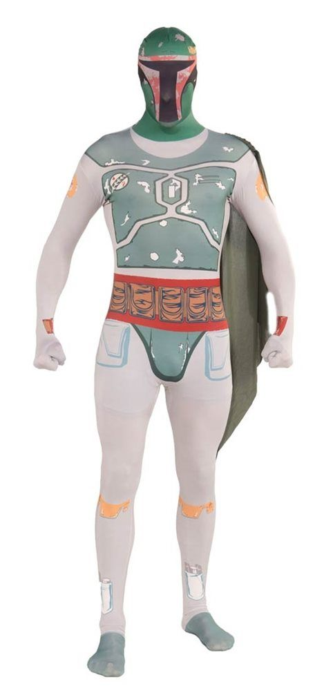 http://catalog.halloweenclub.com/Star-Wars-Boba-Fett-Mens-2nd-Skin-Adult-Costume