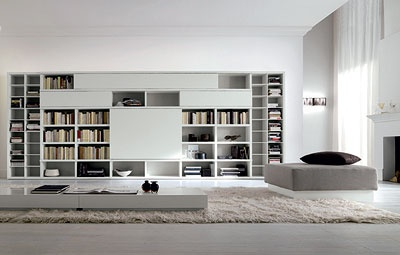 minimalismo: marzo 2010