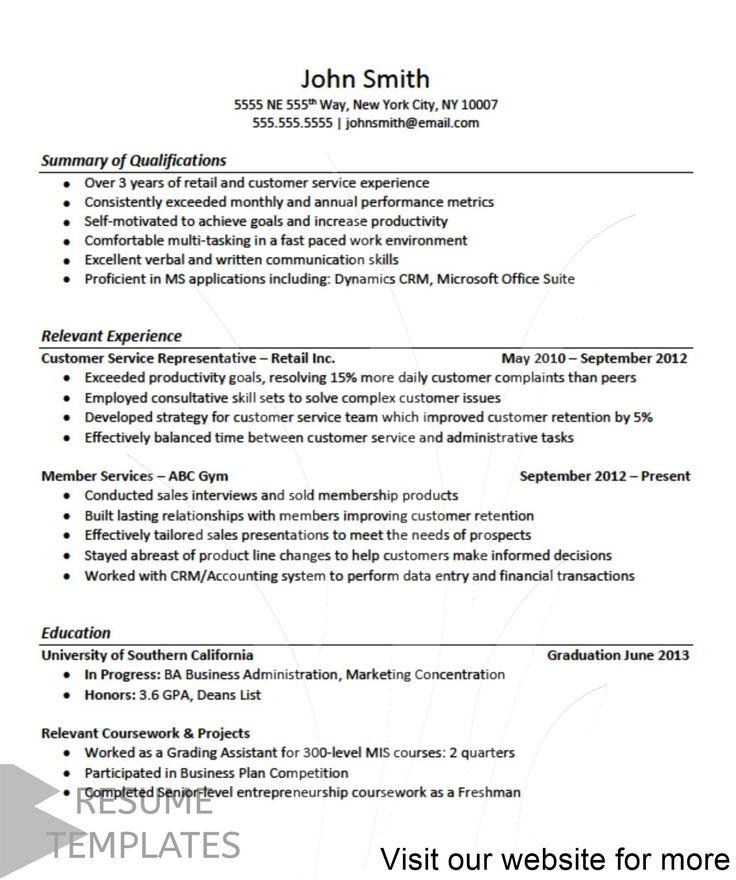 resume builder app free Professional in 2020 Resume