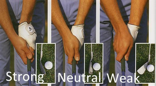Below is a very important tip from Jeff Richmond that will help you improve your mental game. Everyone knows that golf is 90% mental so use this simple tip and see your scores drop. This tip is from Jeff Richmond and Jeff has recently released a new Mental Golf Mastery program and you can find out more about that by going here. Now here is the tip from Jeff on how you can simply improve your mental game... How often on the golf course do you give yourself advice that is not helpful? For…