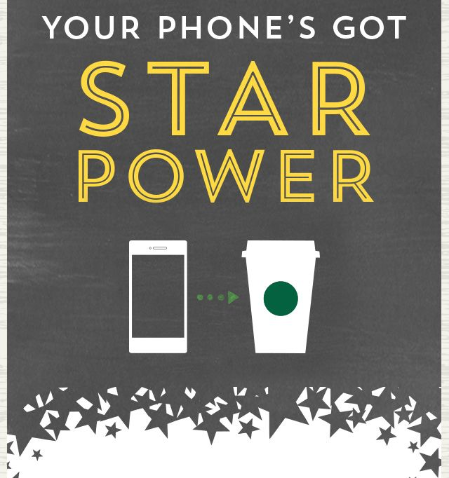 (Targeted) Starbucks Promotion - Double Stars for Mobile and Pay - http://willrunformiles.boardingarea.com/targeted-starbucks-promotion-double-stars-for-mobile-and-pay/