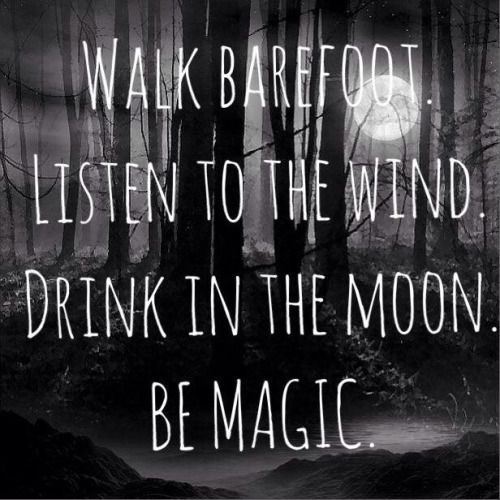 witchy  - Pinned by The Mystic's Emporium on Etsy