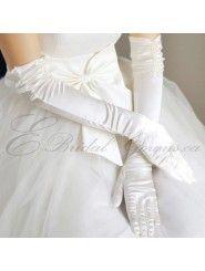 Wedding Gloves WG-007