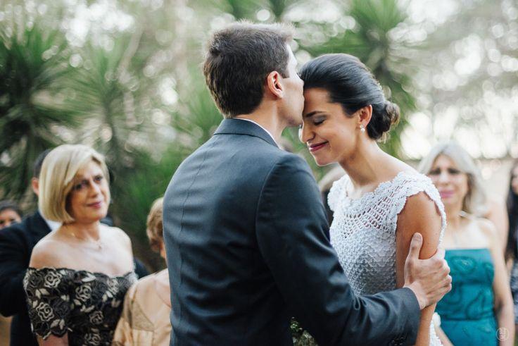 Lívia + Paulo - {Casa de Campo - Rib. Preto/SP} fotografia casamento sensível, romântica, casamento ao ar livre, casamento no campo