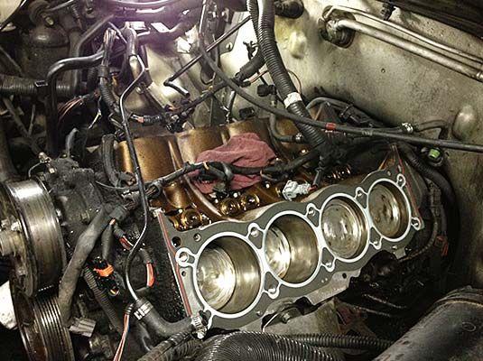 Bmw M62 Engine Diagram Http Wwwpic2flycom Bmwm62enginediagram