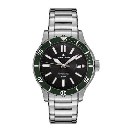 ¿Conoces la certificación COSC? Pues este reloj la tiene  https://www.alfonsojoyeros.es/es/relojes-maurice-lacroix/20378-reloj-maurice-lacroix-caballero-mi6028-ss062-330-8431283014330.html ;)