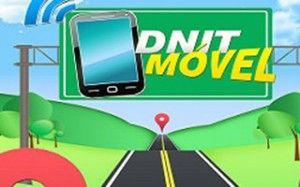 Aplicativo de trânsito soma mais de 60% de ocorrências resolvidas +http://brml.co/1c1p9og