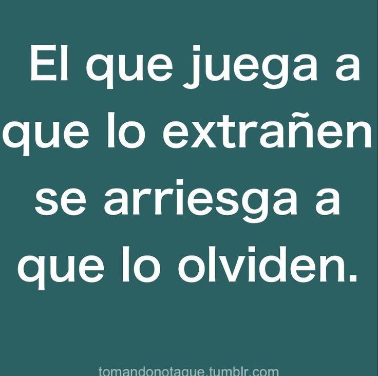 #citas #frases  #pensamientos  #words