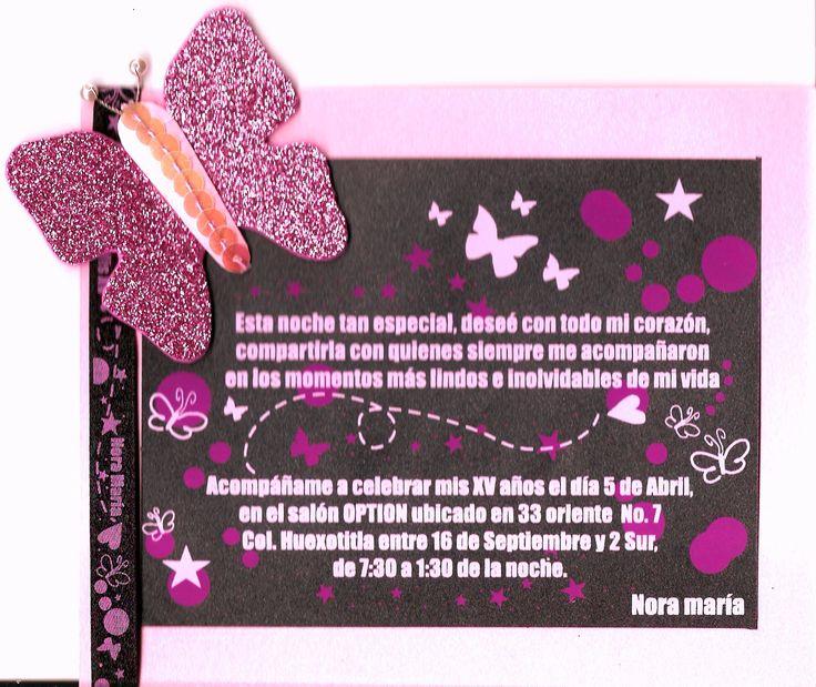 Fruko - EL PRESO Lyrics | MetroLyrics