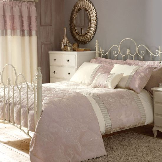 17 Best Images About Bedroom On Pinterest Bed Linens