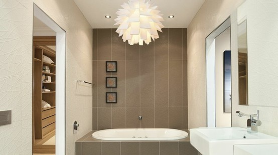 Custom Bathrooms Brisbane