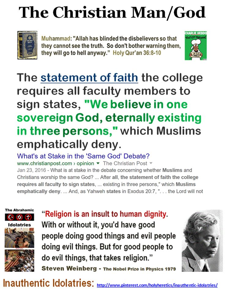 Christian dating muslim liberty university