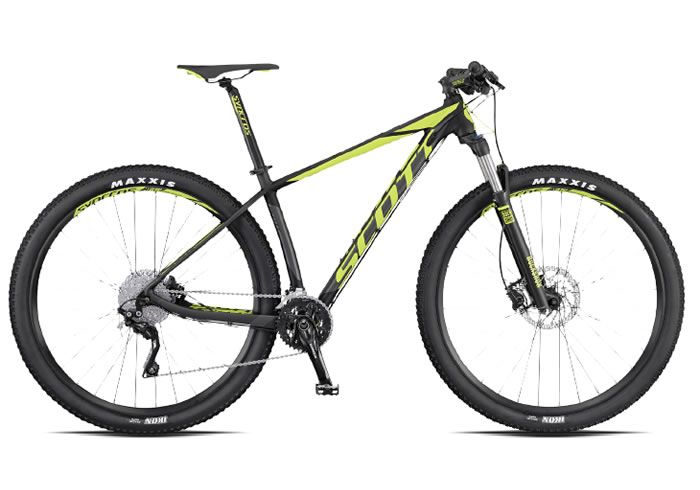 scott scale 960 29er 2016 - Buscar con Google
