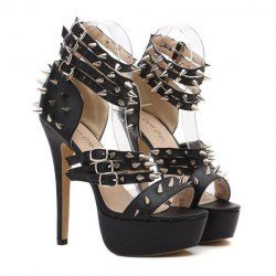 Cheap Womens Shoes, Wholesale Womens Shoes Online At Discount Prices Page 6