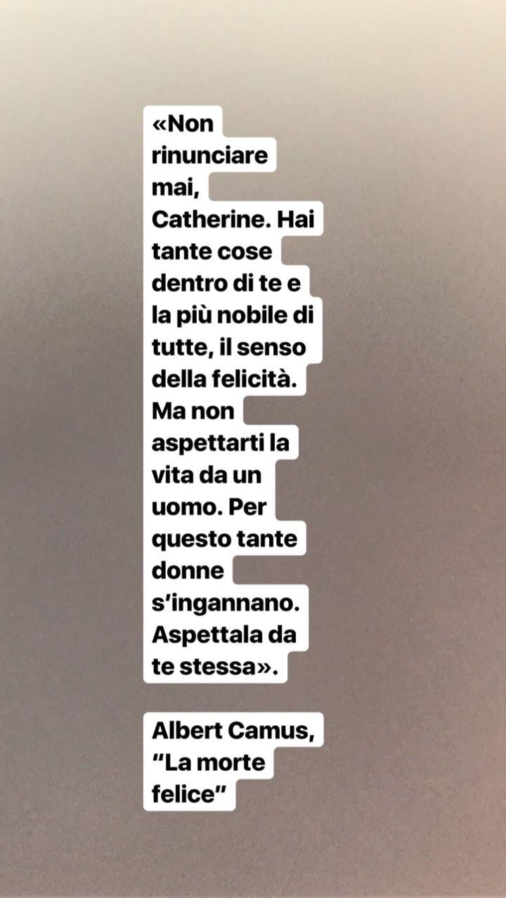 Letteratura.