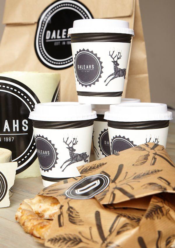 Deleahs Restaurant - Braamfontein