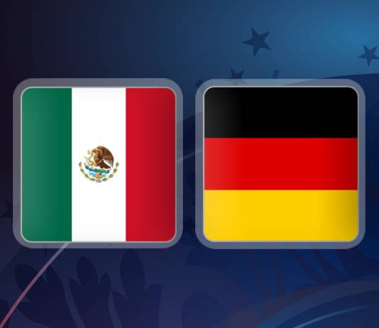 Mexico vs Germany: Rio Olympics 2016 Match Preview, Predictions, Team News, Form Comparison, Predicted line-ups, Head to Head (h2h),…