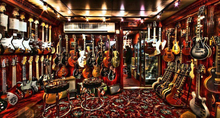 50 best images about guitars and drums on pinterest for Guitar bedroom designs