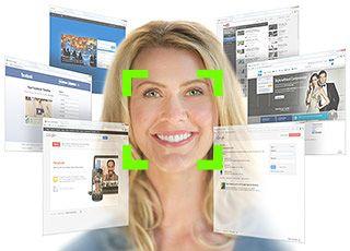 lynette-websites-detect.jpg (320×230)