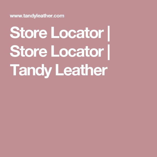 Tandy Leather in Bell Canyon Pavilions, address and location: Phoenix, Arizona - W Bell Rd, Phoenix, Arizona - AZ Hours including holiday hours and Black Friday information.