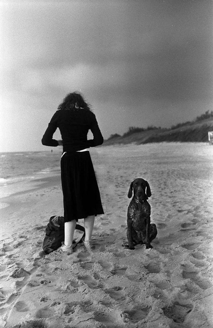 Анри́ Картье́-Брессо́н (фр. Henri Cartier-Bresson) (22 августа 1908 — 3 августа 2004) — французский фотограф, один из выдающихся фотографов XX века, фотохудожник, отец…