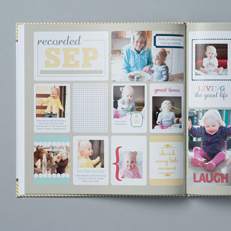 My Digital Studio | The Best Year Photobook  http://www.stampinup.com/ECWeb/ProductDetails.aspx?productID=132566