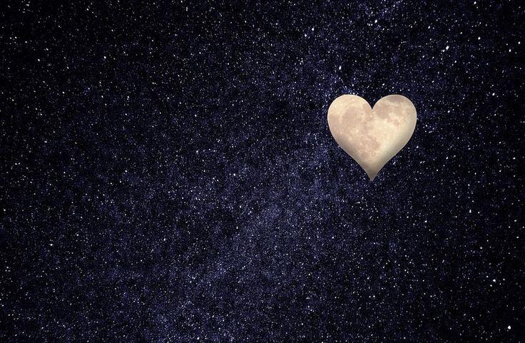 Gute nacht ihr Lieben und süsse Träume⭐🌟⭐🌟⭐ - Mirjana Krivokuca - Google+