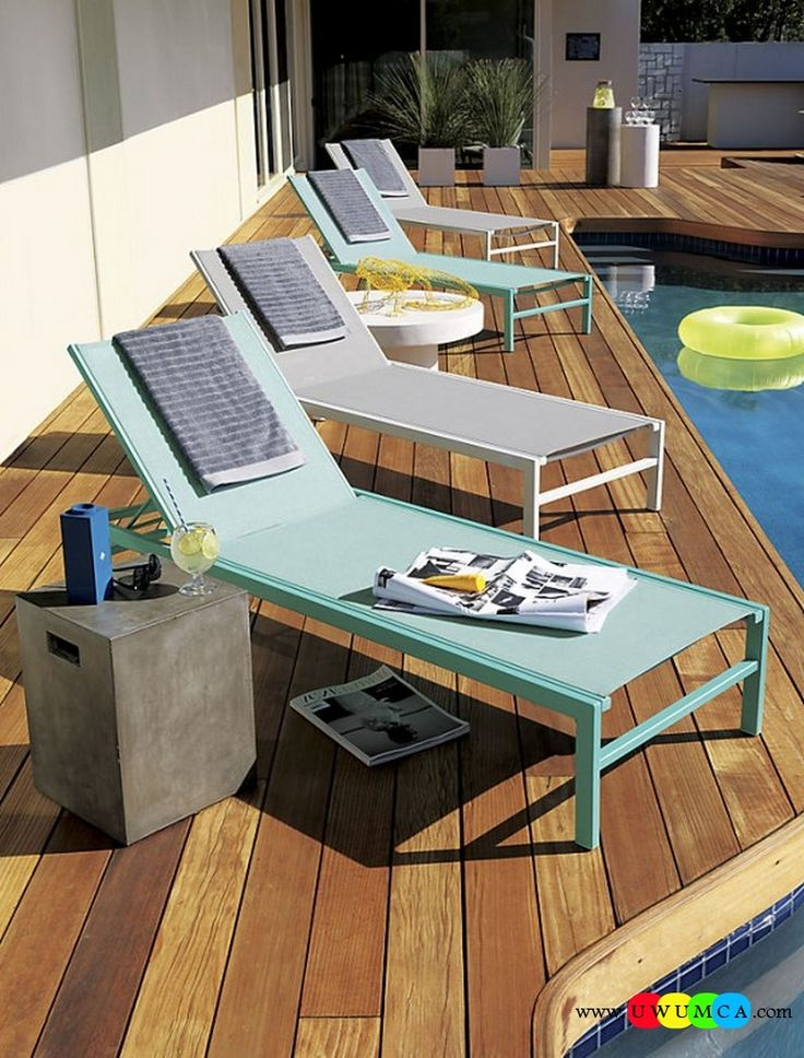 Furniture:Rustic Outdoor Summer Lounge Furniture Collection Easy Summer Garden Lounge Escapes Sofas Chairs Bar Table Set Aqua Sun Lounger Luxurious Outdoor Decor Fruniture Collection To Enliven Your Relaxed Summer Lounge!
