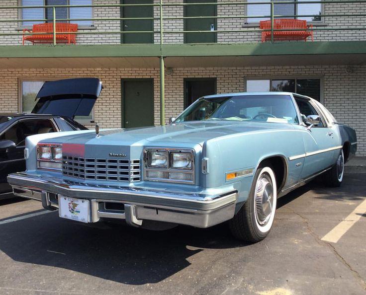 49 best olds toronado 1971 78 images on pinterest for Grand rapids motor car