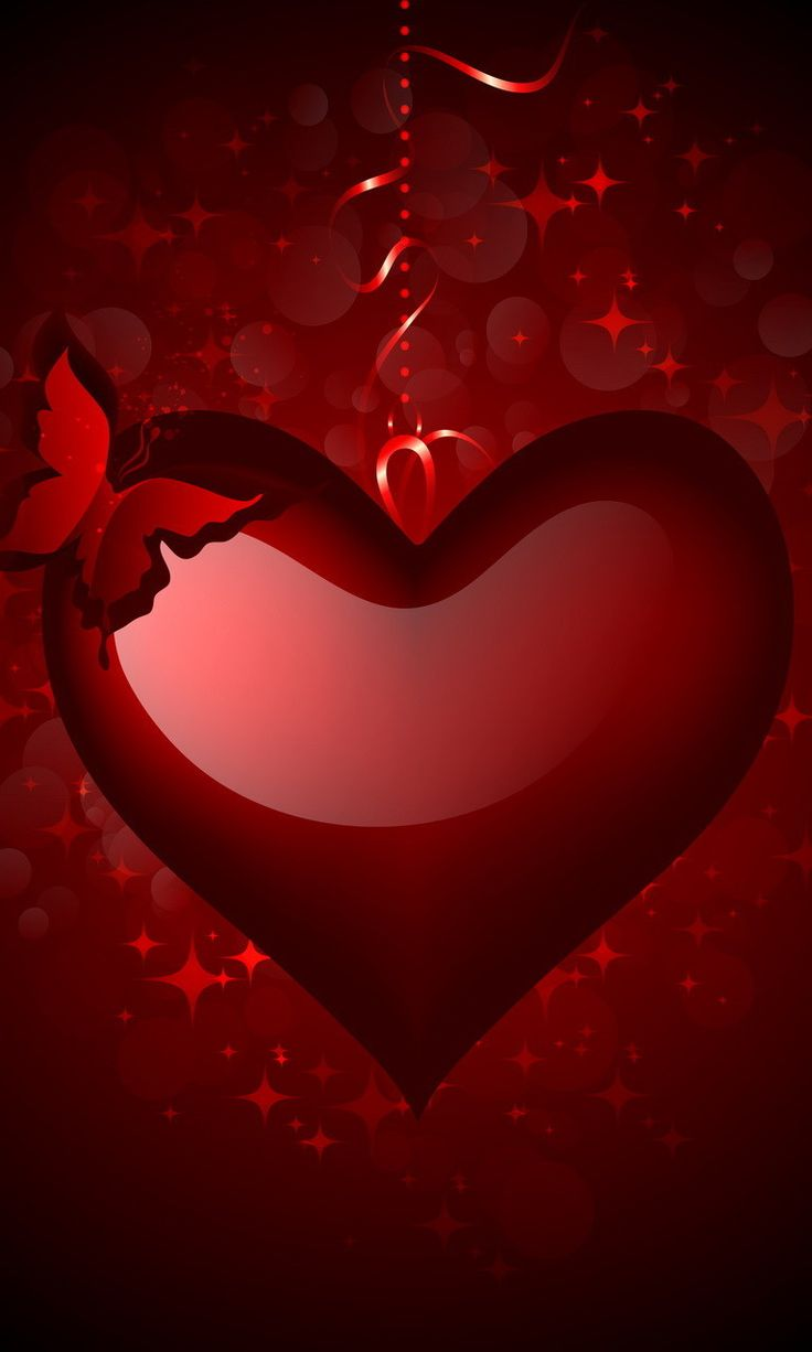 Pin von Claudia Schlöffel auf Liebe Pinterest Heart