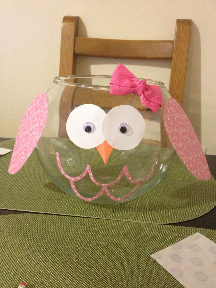 Best 25 owl party decorations ideas on pinterest for Baby decoration games