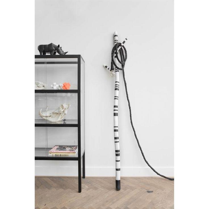 ber ideen zu seil lampe auf pinterest seile nautische lampen und lampen. Black Bedroom Furniture Sets. Home Design Ideas