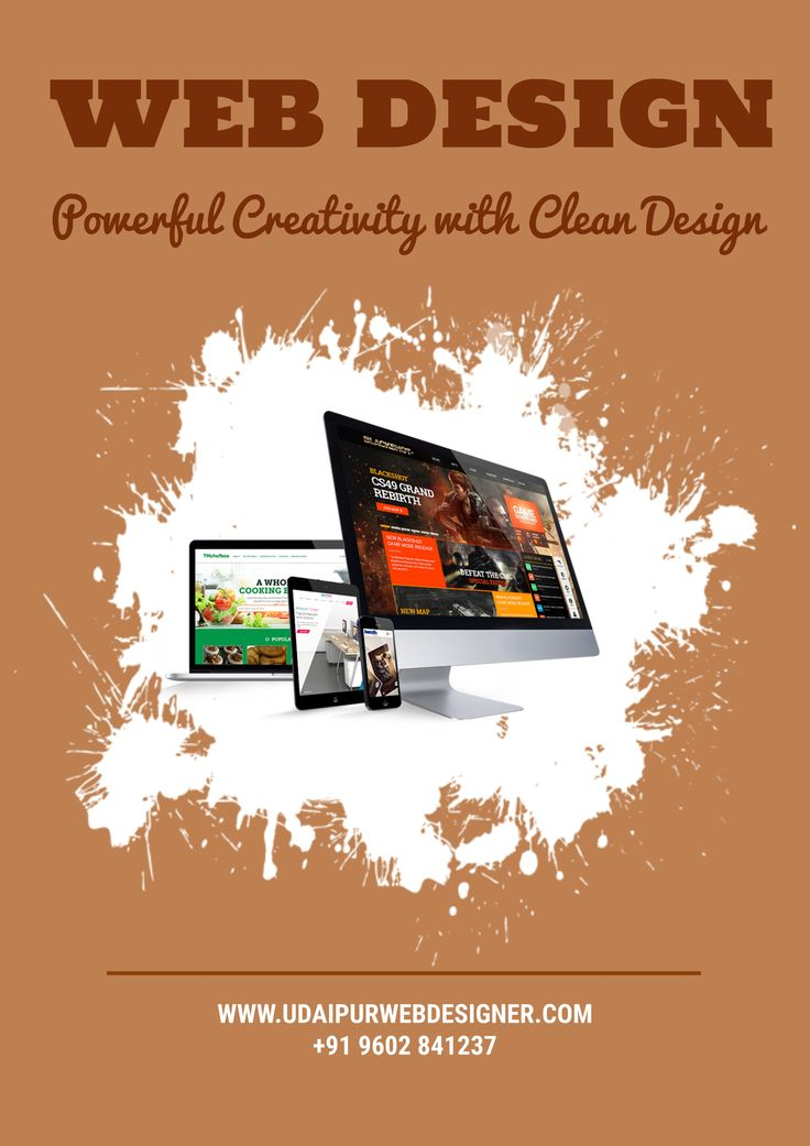 find and save ideas about web banner design on udaipur web designer a collection of super creative web design banners - Banner Design Ideas