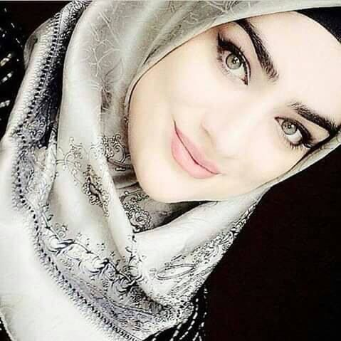 We Heart It Fashion Muslim Pinterest Hijabs Muslim And Niqab