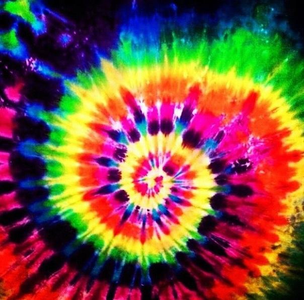 Tye Dye Tye Dye And Flower Power Pinterest Tye Dye