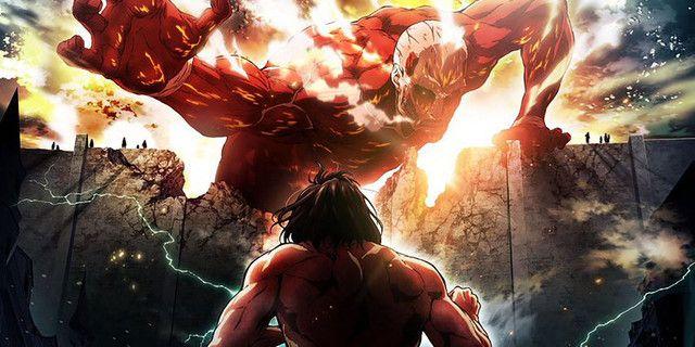 ANIME NEWS: #AttackOnTitan S2 dominates #anime streaming sites. http://www.crunchyroll.com/anime-news/2017/05/07-1/attack-on-titan-dominates-japanese-streaming-sites?utm_campaign=crowdfire&utm_content=crowdfire&utm_medium=social&utm_source=pinterest @crunchyroll