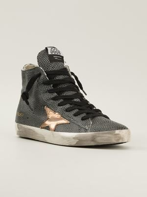 Golden Goose Deluxe Brand - Women's Fashion - Farfetch