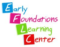 Early Foundations Learning Center is a State Licensed 24 Hour Child Care Center serving Marietta, GA and the surrounding area.