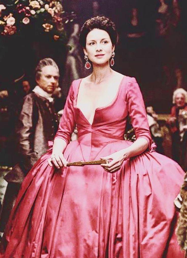 Mejores 26 imágenes de Vestidos Outlander en Pinterest | Trajes ...