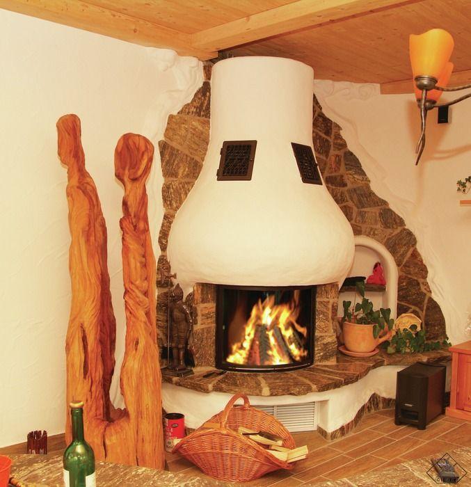 die besten 25 kaminofen wei ideen auf pinterest wei er. Black Bedroom Furniture Sets. Home Design Ideas
