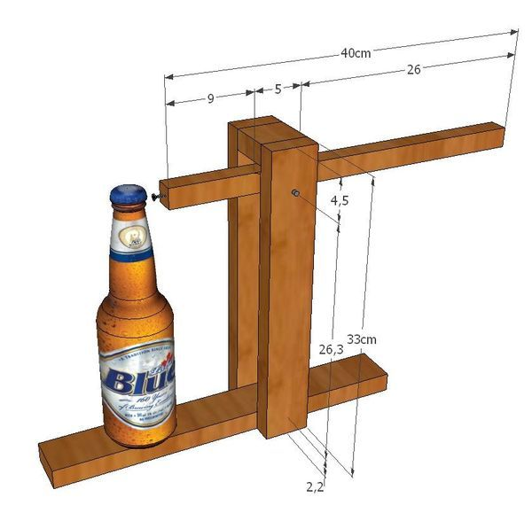 credit:keineAhnung [http://www.instructables.com/id/Catapult-Bottle-Opener/]