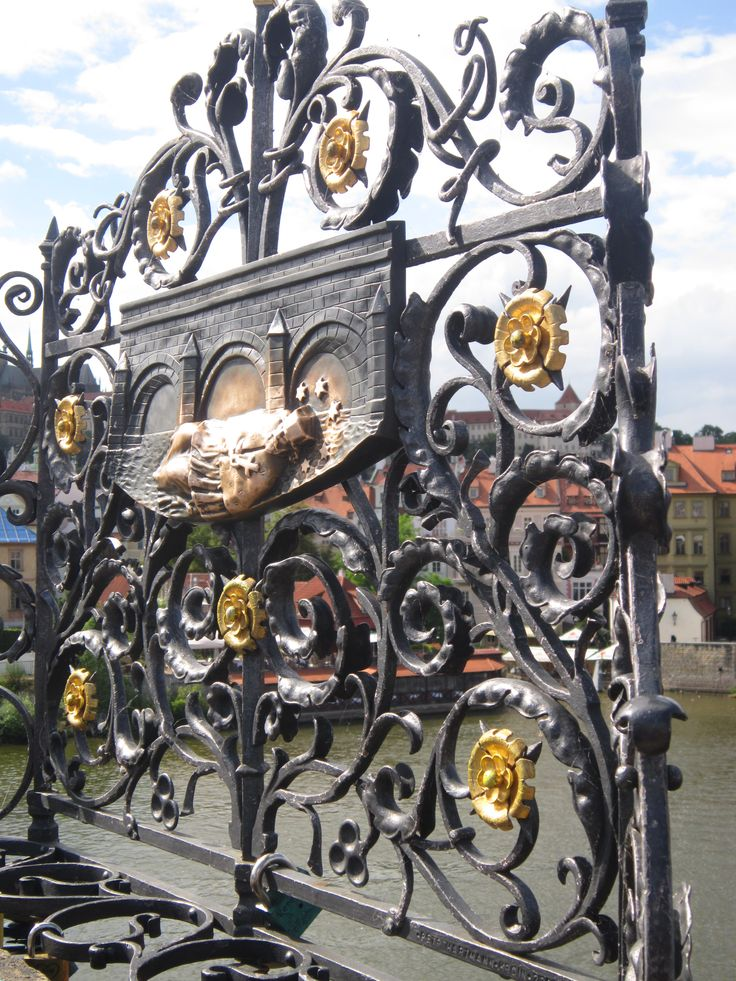 Prague - Czech Republic http://ohtheplacesyouwillgoandsee.blogspot.com/2014/08/havebeen-citytrip-prague-czech-republic.html