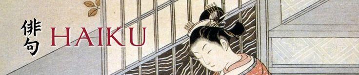 Haiku Barcelona – Talleres y Exposiciones   Talleres y Exposiciones de Cultura Japonesa