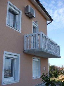 Slowenisch Küste Wohnungen 20 eur ...