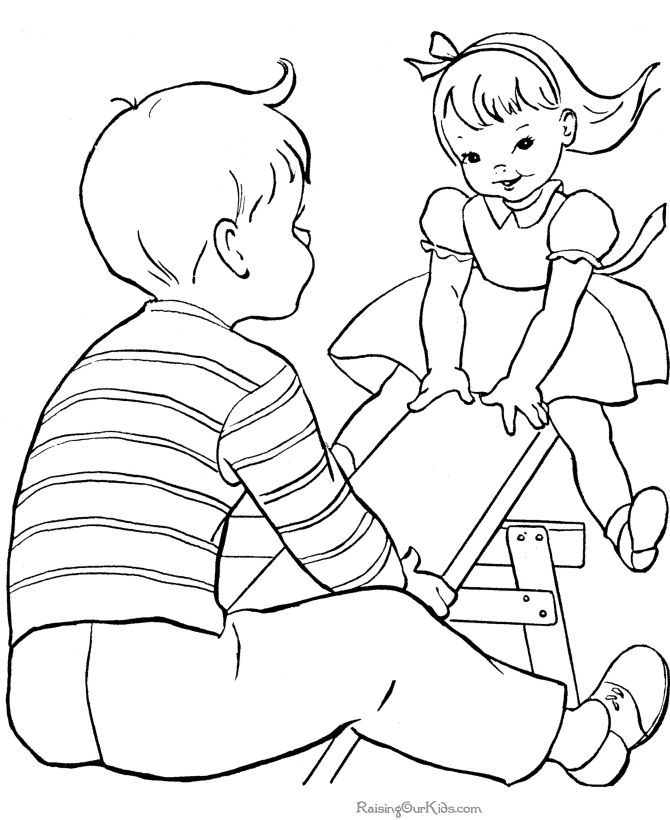 377 best images about coloring pages on pinterest - Free Color Sheets For Kids