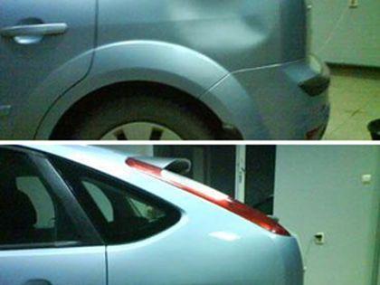 Однако, центр кузовного ремонта Джин-Авто может предложить Вам альтернативный способ ремонта  вмятин без покраски. Купить Товары для автомбиля в Москве от производителя дешево. Сколько стоит  удалить вмятину?Устраним вмятину! Падение.carfix удаление вмятин авто #car-fix удаление вмятин авто ярославль #car-fix удаление вмятин авто цены #car-fix удаление вмятин авто своими руками #car-fix удаление вмятин авто йошкар-ола #car-fix удаление вмятин авто отзывы