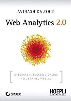 web analytics 2.0 ita pdf