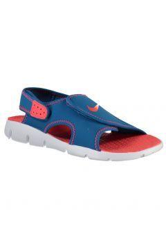 Nike Mavi Kırmızı Çocuk Sandalet https://modasto.com/nike/kadin-ayakkabi-sandalet/br173ct19