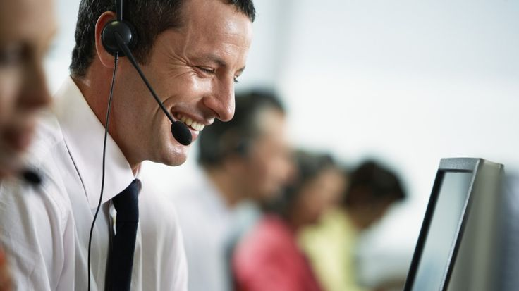 Customer Service as Product Experience