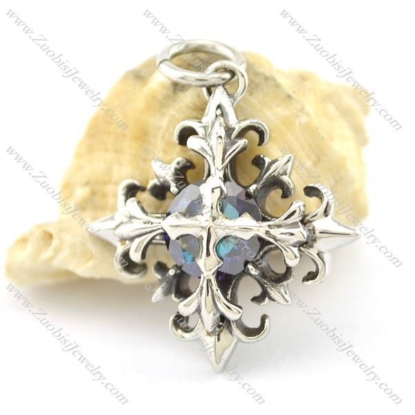 Item No : p001691 Sales : US$ 3.77 Availability : In Stock Size: 28*28*7.5mm  More product details: http://www.zuobisijewelry.com/Stone-Pendants/pro-p20495.html